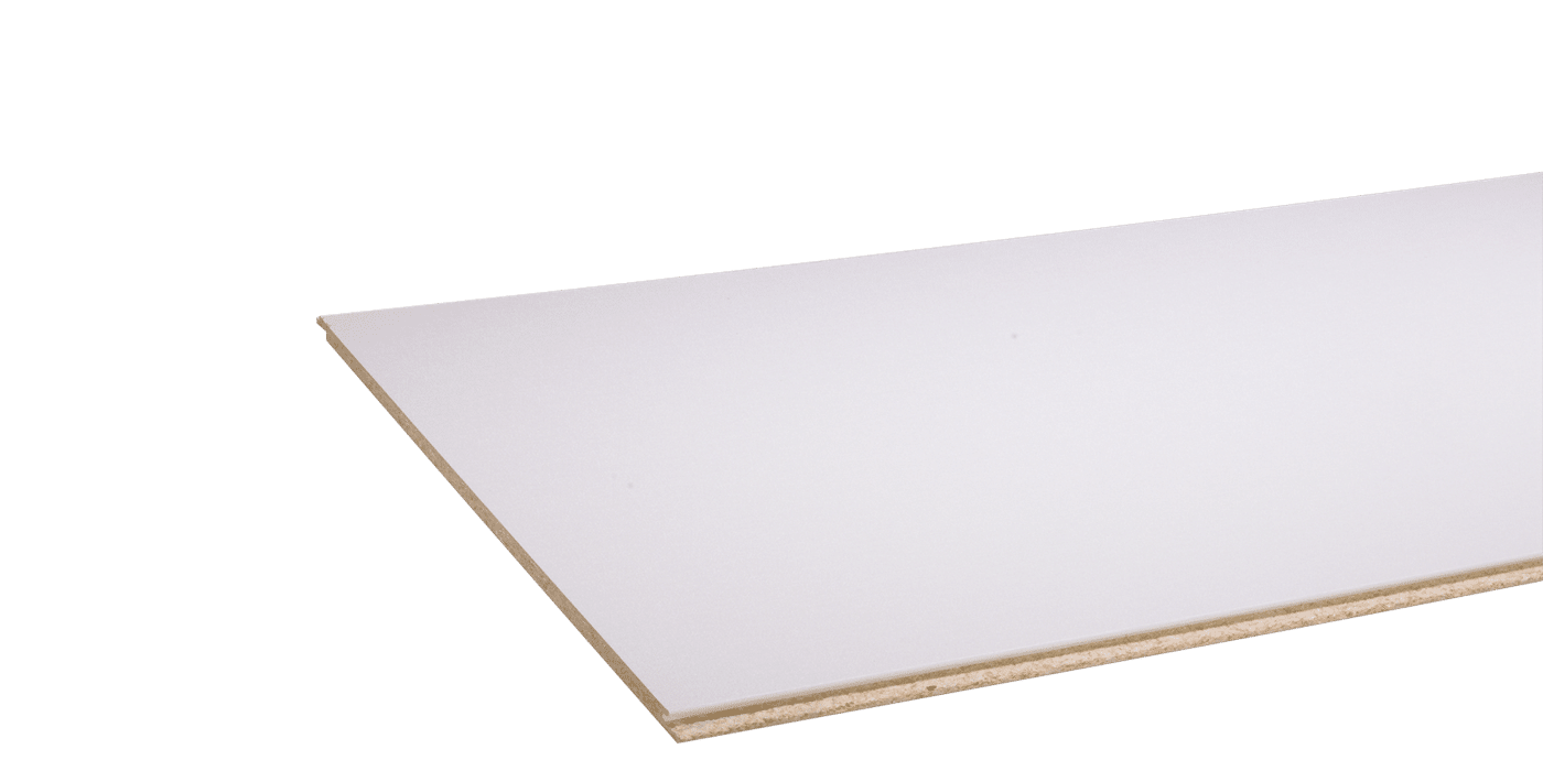 Agnes One-Step plafondplaat