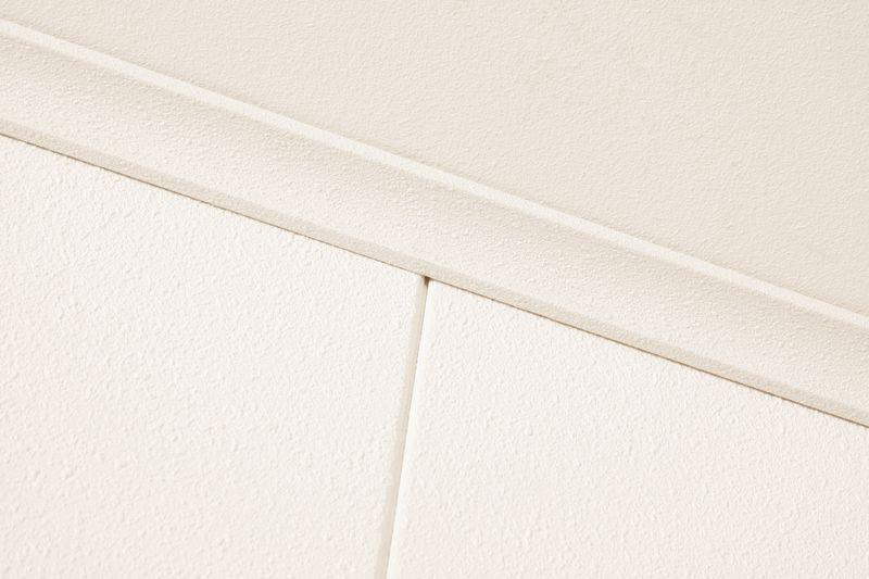 Sierlijsten Voor Badkamer : Sierlijsten en ornamenten als decoratief element aan je plafond