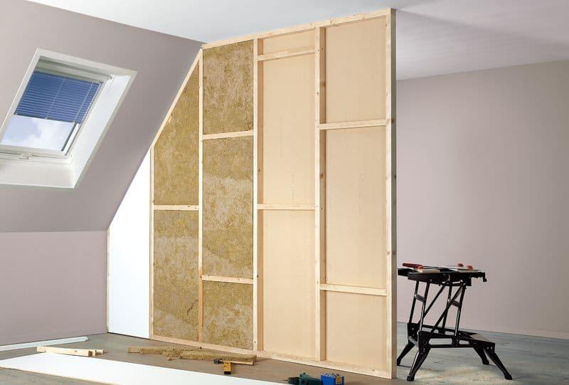 Schuifdeur In De Wand Doe Het Zelf.Alternatieven Voor Scheidingswanden Met Schuifdeuren