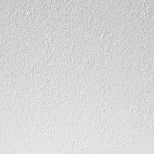 Decoren plafond