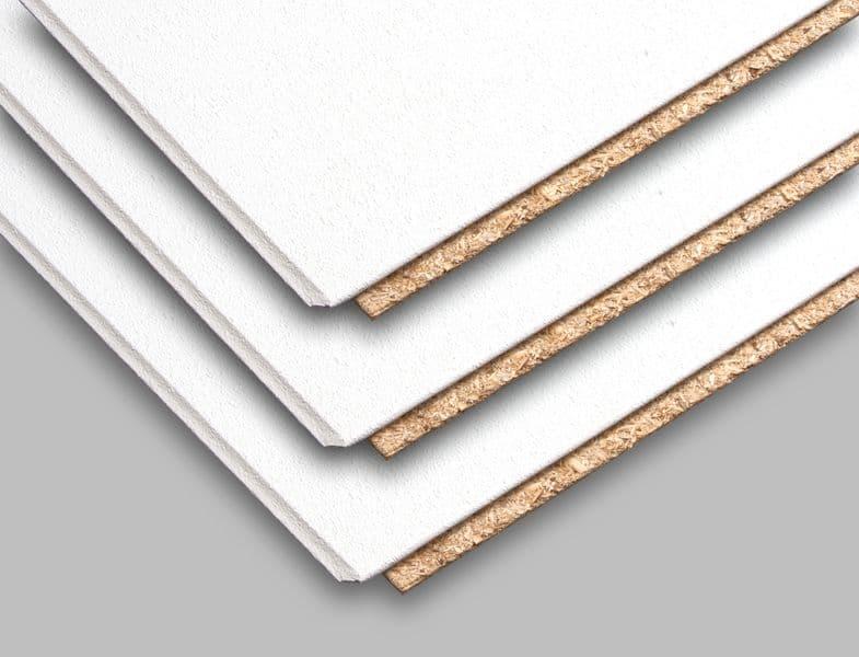 De voordelen van plafondpanelen