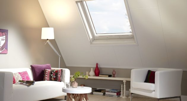 Tips afwerken van plafond