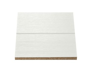 Wandpaneel Trendline Crystal White Agnes One-Step Product