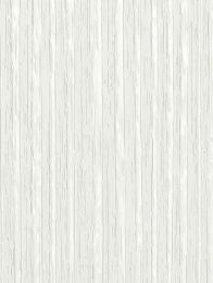 Wandpaneel Trendline Crystal White Agnes One-Step Zoom